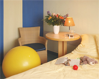 Amalie-Sieveking-Geburtsklinik. INFOS, ANMELDUNG. Volksdorf ...