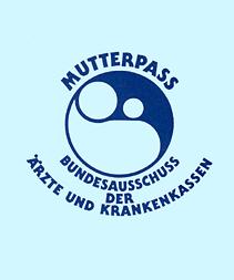 Beim frauenarzt in deutschland - 5 7